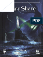 Call of Cthulhu - The Star on the Shore.pdf