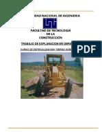 equipo de const de obras viales.pdf