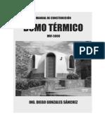 Manual V69