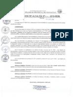 010. DESIGNAR a partir del 04 de enero del 2018 al Ing. Civil. Jhonny Jesus Estela Umpire como gerente de obras y desarrollo urbano de la MDM..pdf