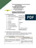 HERRAMIENTAS DE DESARROLLO DE SOFTWARE.pdf