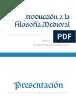 DGG_LeccionInaugural2016