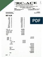 May 2018 Tax Sol 1st Pb Crc Ace