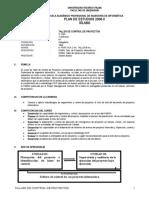 IF1003-taller_control_proyectos.doc