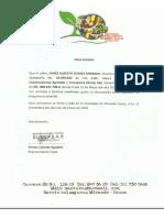 Gómez Andrade James Alberto Carta L.1.pdf