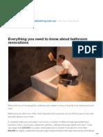 Bathroom Renovations Guide.compressed