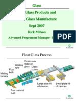 flatglassproductsfloatmanufacture2007-120627043139-phpapp01
