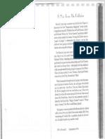 Magic for restaurants.pdf