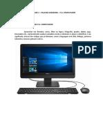 Pg Computador 1 PDF