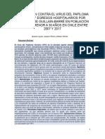 Egresos Hospitalarios Por Síndrome de Guillai1 (Final)