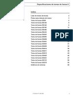 TOMAS FUERZA SCANIA.pdf