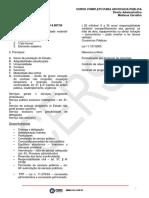 939_021714_CUR_COMP_ADV_PUB_DIR_ADM_AULA_12.pdf