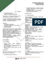 775_012714_ADV_PUB_D_AMD_AULAS_07_E_08.pdf