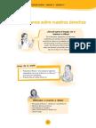 documentos_Primaria_Sesiones_Unidad03_TercerGrado_Integrados_3G-U3-Sesion01.pdf