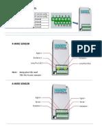Easy 8 Wiring Diagram