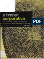 Imagen Coorporativa - Norberto Chavez.pdf