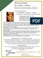 Pesquisa-Informativa-óleo-de-Palmiste.pdf