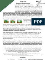 Sobre-o-óleo-de-Coco-Palmiste-que-Distribuímos.pdf