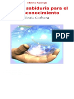 Algo-de-sabiduria-para-el-autoc-Enric-Corbera.pdf