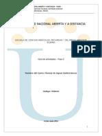 Fase_2.pdf