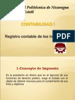 presentacion-de-registro-contable-de-impuestos-upoli2.ppt