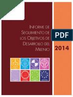 Informe ODM_versiónfinal