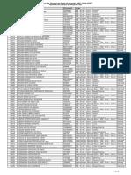 Resultado Pedido Isencao SEE MG 21-02-20180226-142218