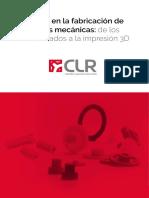 Book Fabricacion Piezas Mecanicas