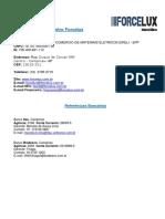 CADASTRO_CLIENTES_FORCELUX