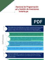 Presentación Invierte.pe (1)