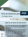 Ag02b-Toma de Decisiones