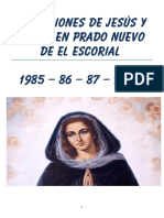 MensajesElEscorial3-85_86_87_88