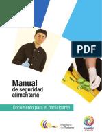 04 manual seguridad aliment.pdf