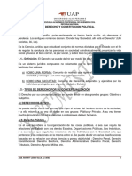 DEFENSA  NACIONAL.pdf