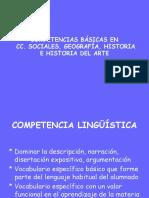 actividadescompetencias09.ppt