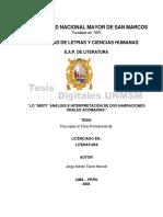 LITERATURA-3.pdf