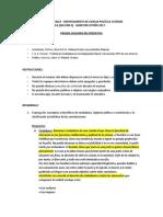 SOLEMNE_RECUPERATIVA.docx
