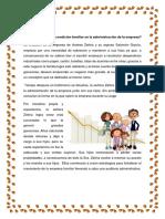 caso zetina imprimir.docx