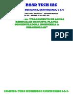 EMS 007  P-01 (1).pdf