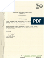 Duque  Ávila Alexander Carta L..pdf