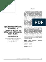 Dialnet-PensamientoEstrategicoHerramientaDeCompetitividadP-3991509.pdf