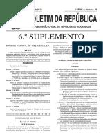 Decreto-45-2012