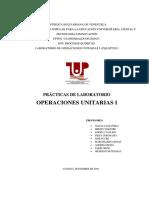 Guia de Lab. de OPUS I