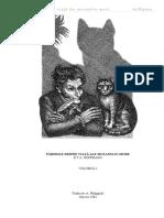 Eta hoffmann-Parerile-Despre-Viata-Ale-Motanului-Murr-Vol-1.pdf
