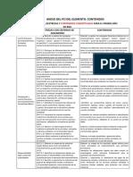 2 Anexo Del Pci- Contenidos- Bloques Curriculares -Destreazas y Contenidos Conceptuales de Lengua y Lit. Basica Superior