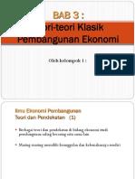 Todaro Pembangunan Ekonomi Ed 9