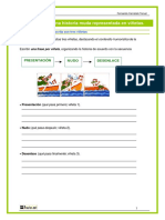 1p_escritura-creativa_ficha_1.pdf