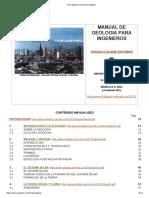Geologia_Manual.pdf