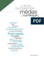 revue européenne (post-verité).pdf