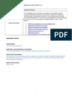 AppSecChecklist-V1.0.doc
